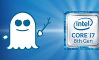 Windows Spectre Patches Are Here, But You Might Want to Wait