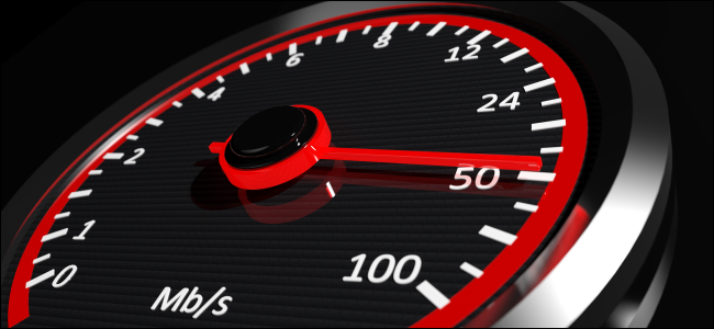 How To Limit Any Application S Bandwidth On Windows