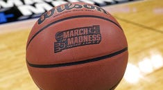 How to Watch March Madness Online without a Cable Subscription
