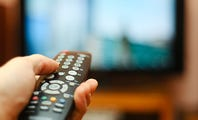 Cord Cutting Isn't Just About Money: Streaming Services Are Better Than Cable