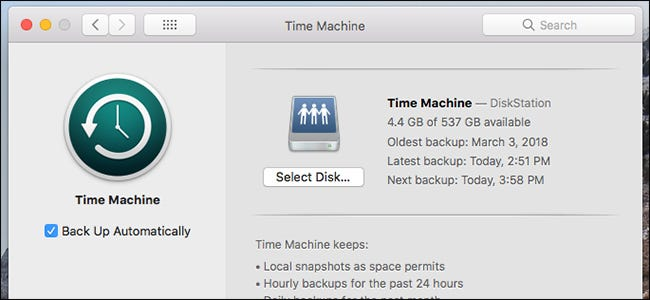 backup external hard drive to another external hard drive time machine