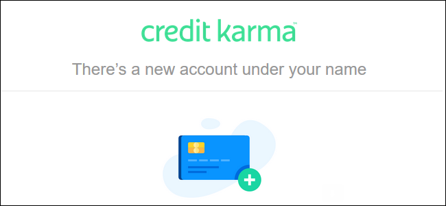 how to get your credit report for free in canada