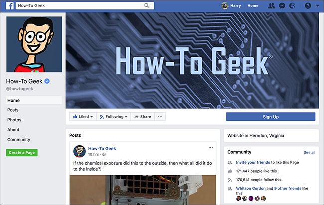 How To Get Verified On Facebook