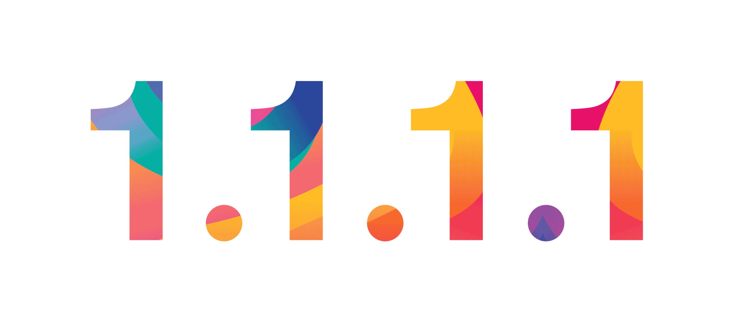 Cloudflare Launches a New Privacy-Focused DNS Server, But