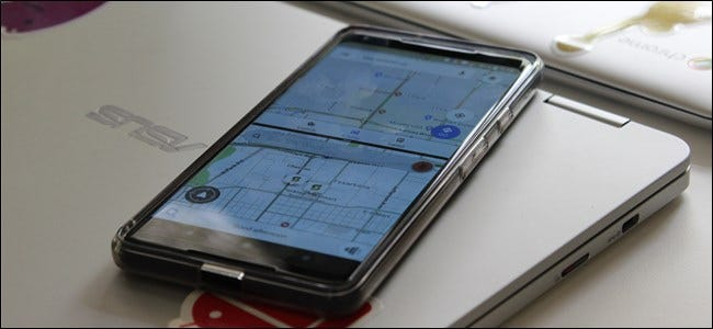 Google Maps vs  Waze: Which One Is Really Better?