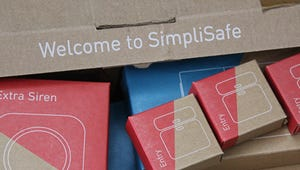 Should You Build Your Own DIY Security System?