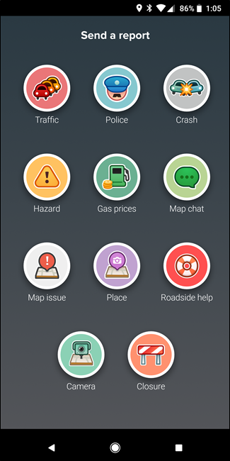 Google Maps vs. Waze: Which One Is Really Better? on