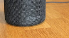 Alexa Can Hear Commands You Can't, Which Hackers Could Exploit