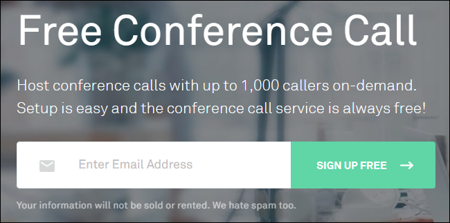 The Best Ways to Make Free Conference Calls