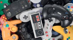 Why Are Video Game Emulators So Important?