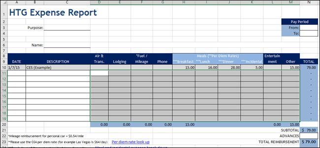 How To Restrict Data Input In Excel With Data Validation