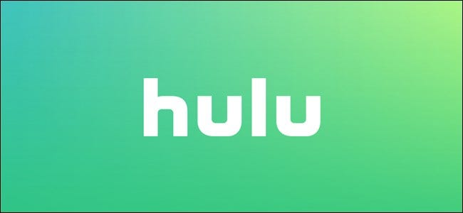 What is Hulu with Live TV, and Can It Replace Your Cable