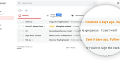 Google Will Push Everyone to the New Gmail This Fall, Whether They Want It or Not