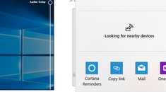 How to Disable Nearby Sharing on Windows 10