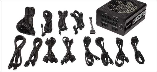 How To Upgrade and Install a New Power Supply for Your PC