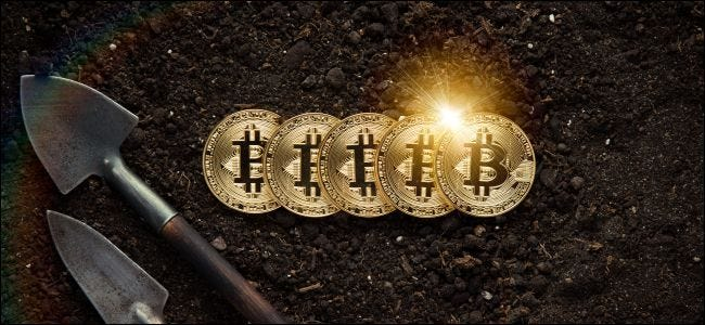 Why It S Nearly Impossible To Make Money Mining Bitcoin -