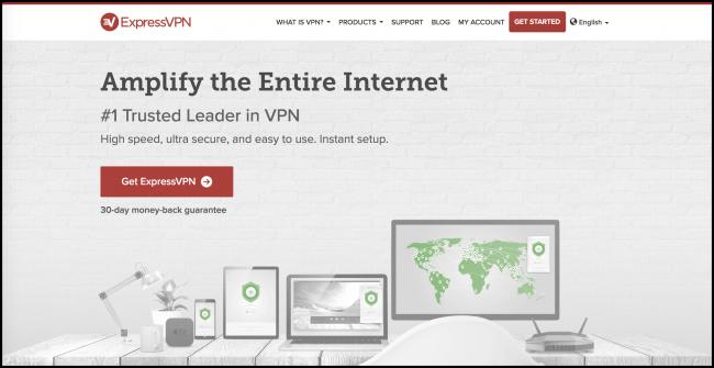 كيفية اختيار أفضل خدمة VPN لاحتياجاتك