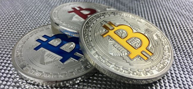 galiu prekiauti bitcoin ant ameritriado
