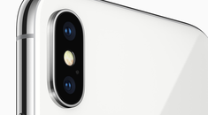 Why Do Some Smartphones Use Multiple Cameras?