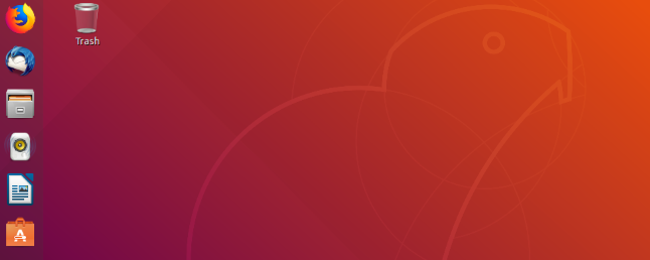 """What's New in Ubuntu 18.04 LTS """"Bionic Beaver"""", Available Now"""