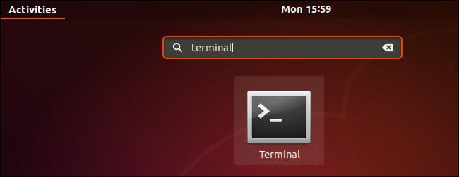 How to Uninstall Emoji on Ubuntu