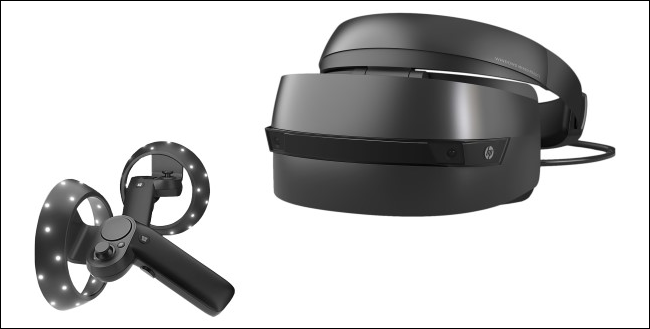 How Good is VR in 2018? Is It Worth Buying?