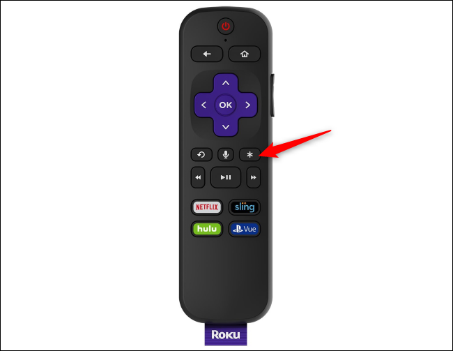 How to Stop Your Roku From Talking in Menus