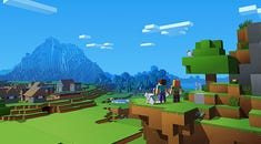 Minecraft's Official Website Distributed Malware-Infested Skins
