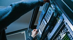 6 Things All New Home Server Users Should Have