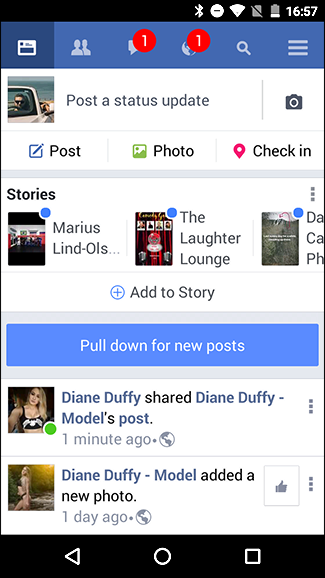 facebook lite for windows phone free download