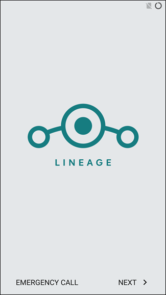 How to Install LineageOS on Android