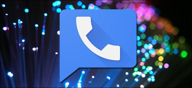 Google Voice Is Testing Wi-Fi Calling, No Call Forwarding