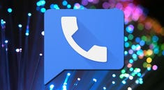 Google Voice Is Testing Wi-Fi Calling, No Call Forwarding Required