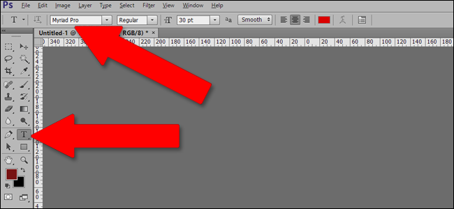 how to change page size in illustrator cs6