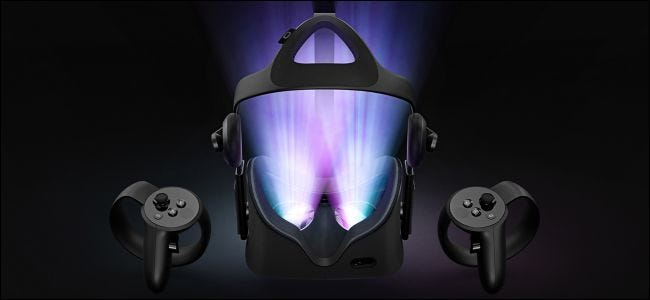 dc775976a2ac How Good is VR in 2018  Is It Worth Buying