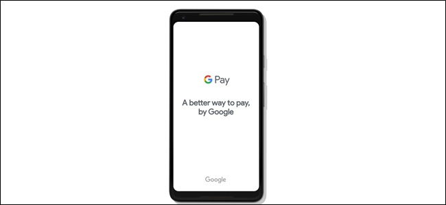 Everything You Can Do With Google Pay