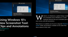 How To Use Reading View In Microsoft Edge