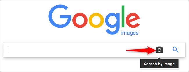 How To Reverse Picture Search With Google Images