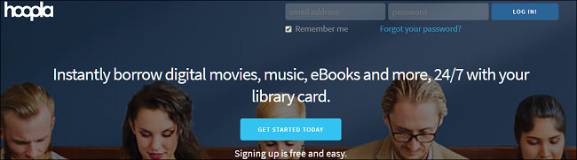 The Best Places to Find Free Audiobooks (Legally)