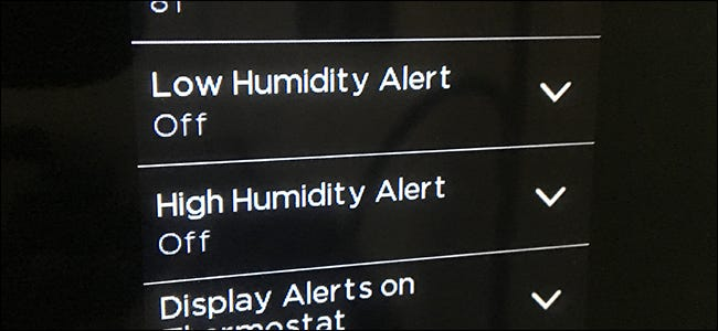 High Humidity Is No Fun And Neither Low You Want A Good Balance Between The Two Here S How To Monitor In Your House So That