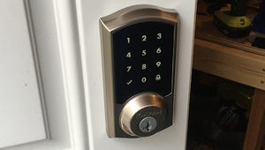 Which Smart Lock Should You Buy?