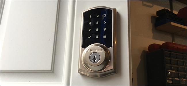 How to Install and Set Up Kwikset SmartCode Door Locks