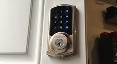 How to Install and Set Up Kwikset SmartCode Door Locks