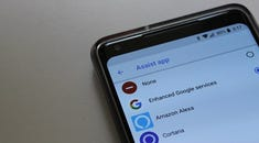 How to Set Alexa as Your Default Digital Assistant on Android