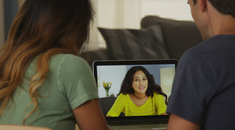 Can You Use FaceTime on Windows?