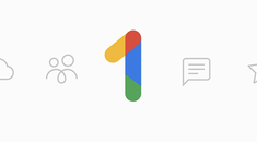 How Google's New Storage Pricing Compares to Microsoft, Apple, and Dropbox