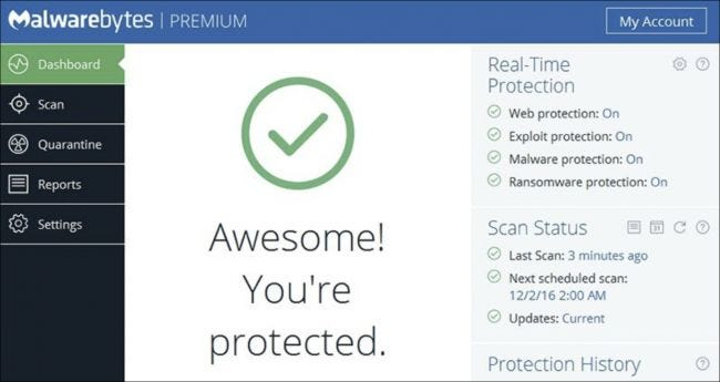 download free avast antivirus for windows 8