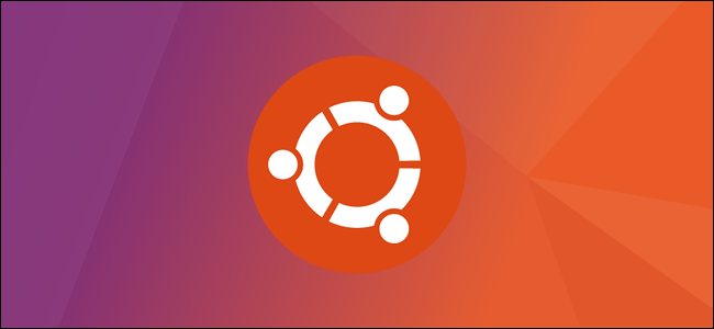 how to know motherboard model ubuntu