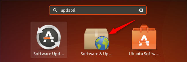 How to Upgrade to the Latest Version of Ubuntu
