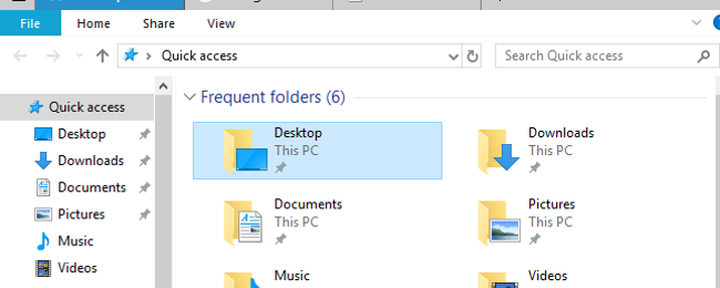How to Use Sets in Windows 10 to Organize Apps Into Tabs